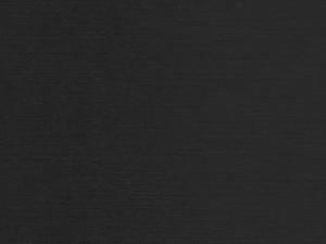 121 - Черный