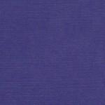 163 - Фиолетовый