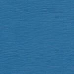 105 - Голубой
