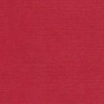 116 - Красный