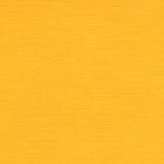 150 - Кукурузно-желтый