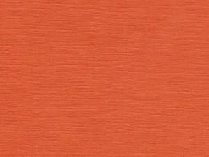 127 - Оранжевый