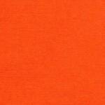 151 - Оранжевый апельсин