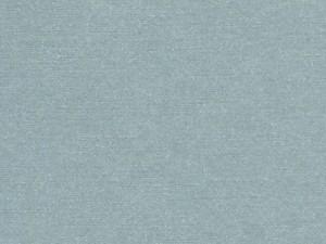 161 - Серо-голубой