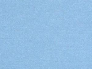 130 - Светло-голубой