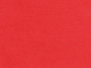 111 - Светло-красный