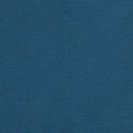 114 - Темно-голубой