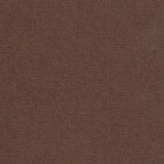 134 - Темно-коричневый