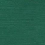 120 - Темно-зеленый