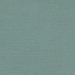 160 - Титан серый