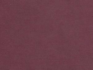 135 - Винно-красный