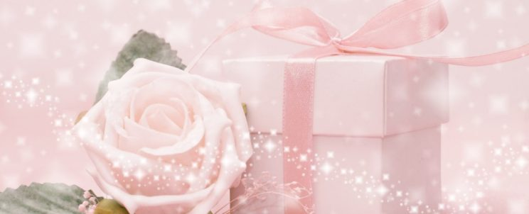 Изготовление подарочной упаковки коробки