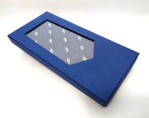 Коробка под галстук